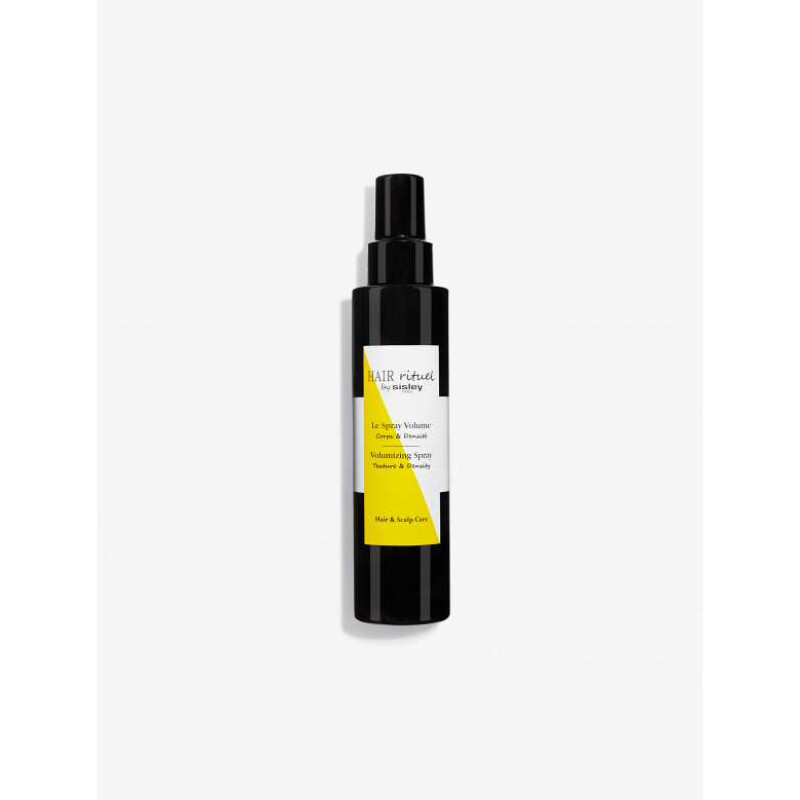 Hair Rituel by Sisley Volumizing Spray Спрей для объёма волос