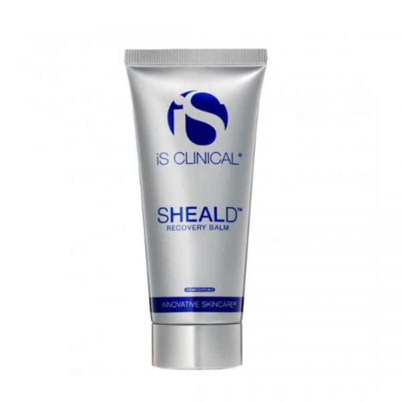 Восстанавливающий бальзам SHEALD™ RECOVERY BALM 60мл