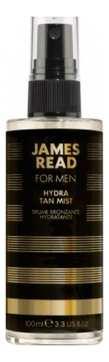 Спрей автозагар мужской - освежающее сияние HYDRA TAN MIST