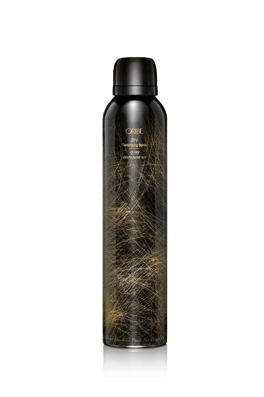 Спрей для сухого дефинирования лак-текстура / Dry Texturizing Spray 300 мл