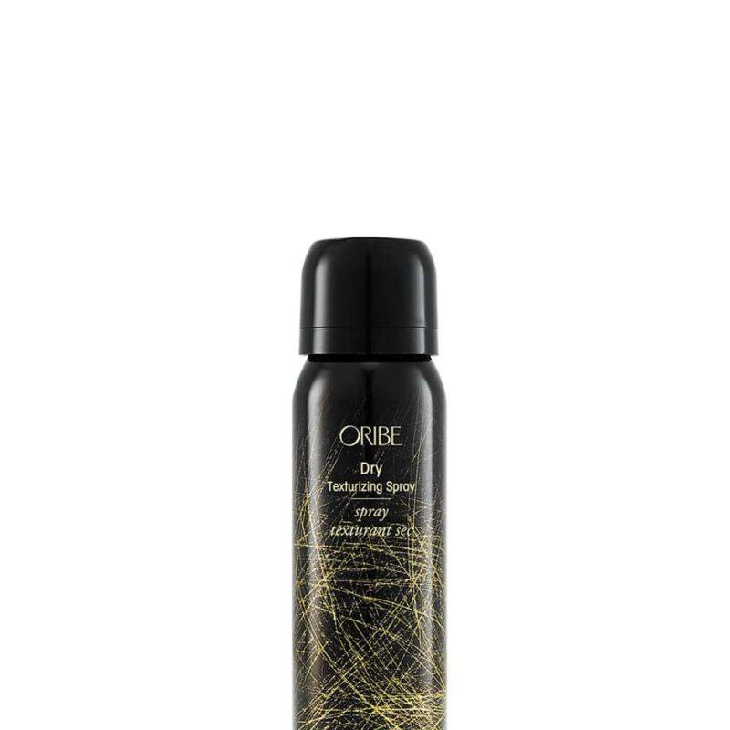 Спрей для сухого дефинирования лак-текстура, мини / Dry Texturizing Spray (Purse Size) 75 мл