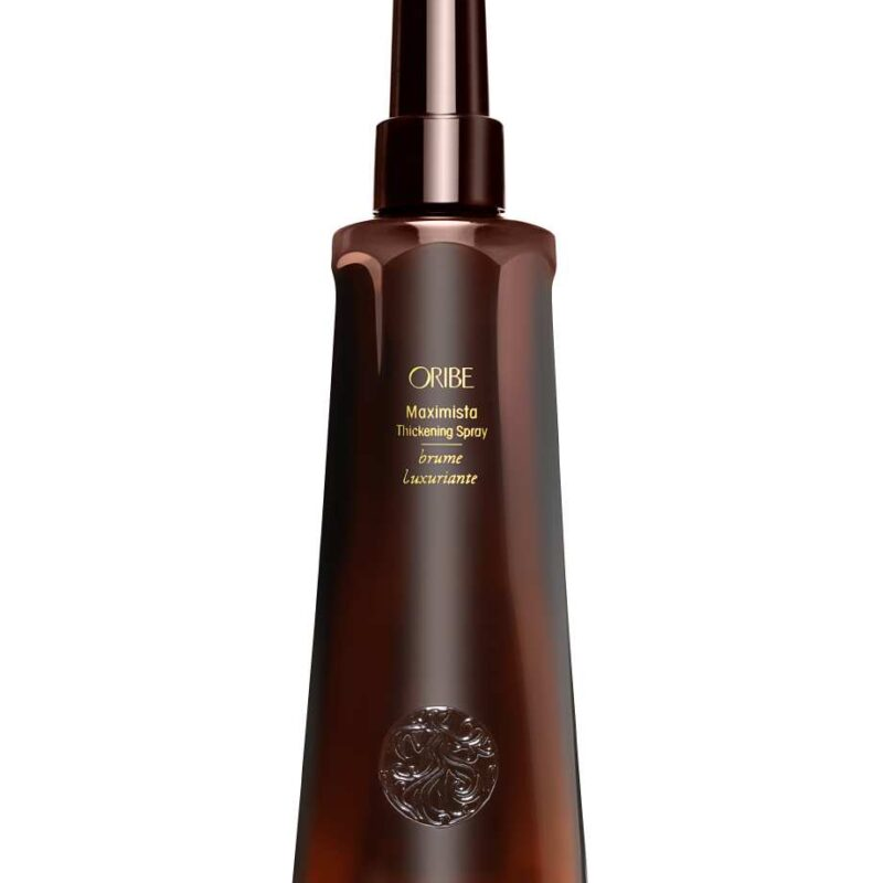 Спрей для придания насыщенного объема / Maximista Thickening Spray 200 мл