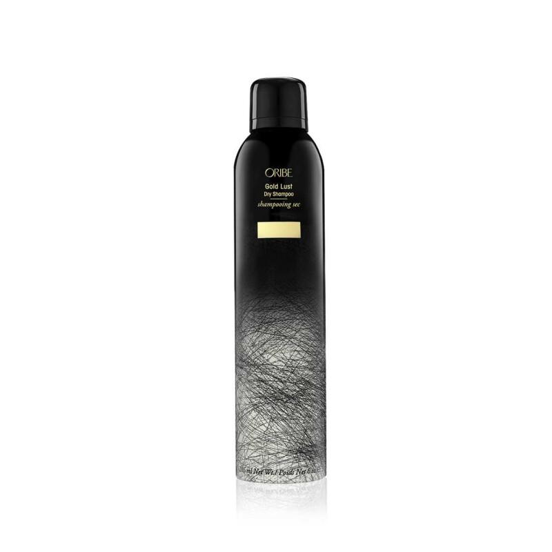 Шампунь сухой Роскошь золота / Gold Lust Dry Shampoo 286 мл