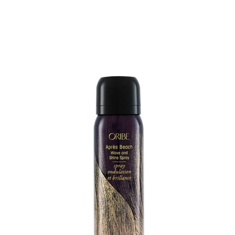 Спрей для создания естественных локонов / Apres Beach Wave and Shine Spray 75 мл