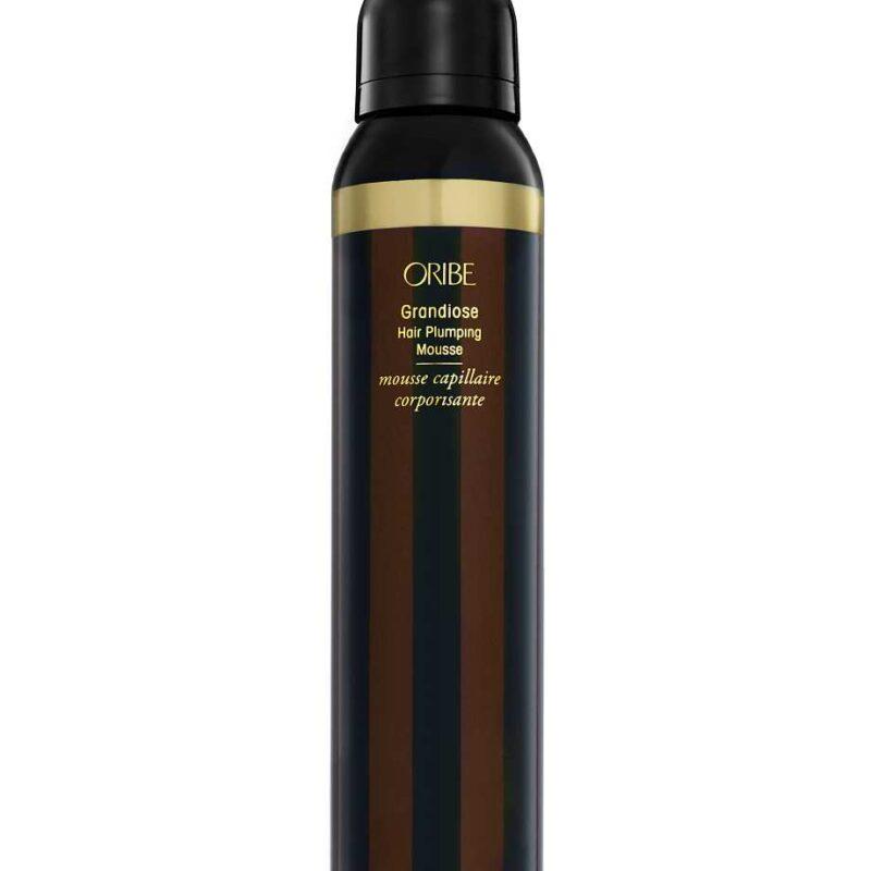 Мусс для укладки Грандиозный объем / Grandiose Hair Plumping Mousse 175 мл