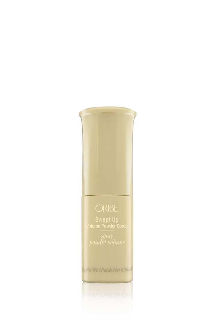Спрей-пудра для сверх объема волос / Swept Up Volume Powder Spray 4,5 г