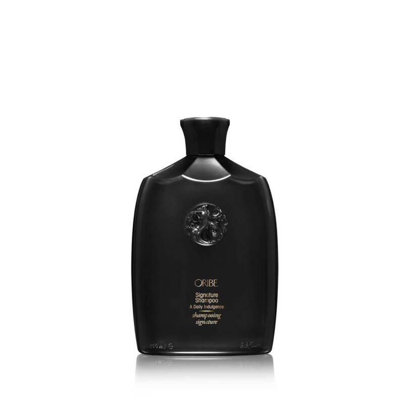 Шампунь для ежедневного ухода Вдохновение дня / Signature Shampoo A Daily Indulgence 250 мл