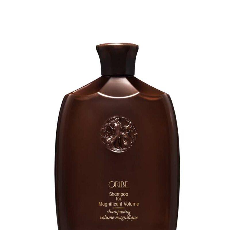 Шампунь для придания объема Магия объема / Shampoo for Magnificent Volume 250 мл