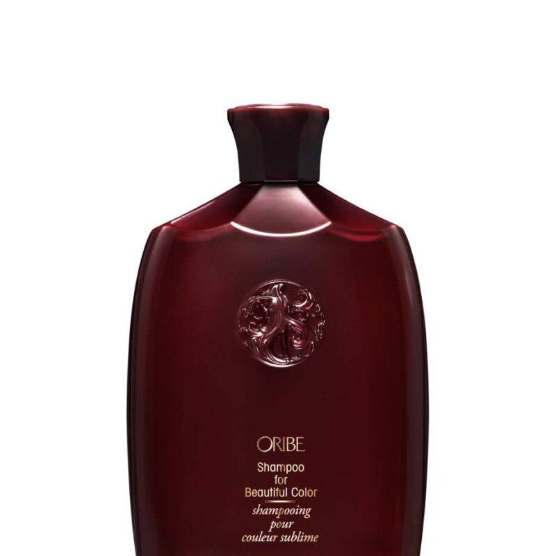Шампунь для окрашенных волос Великолепие цвета / Shampoo for Beautiful Color 250 мл