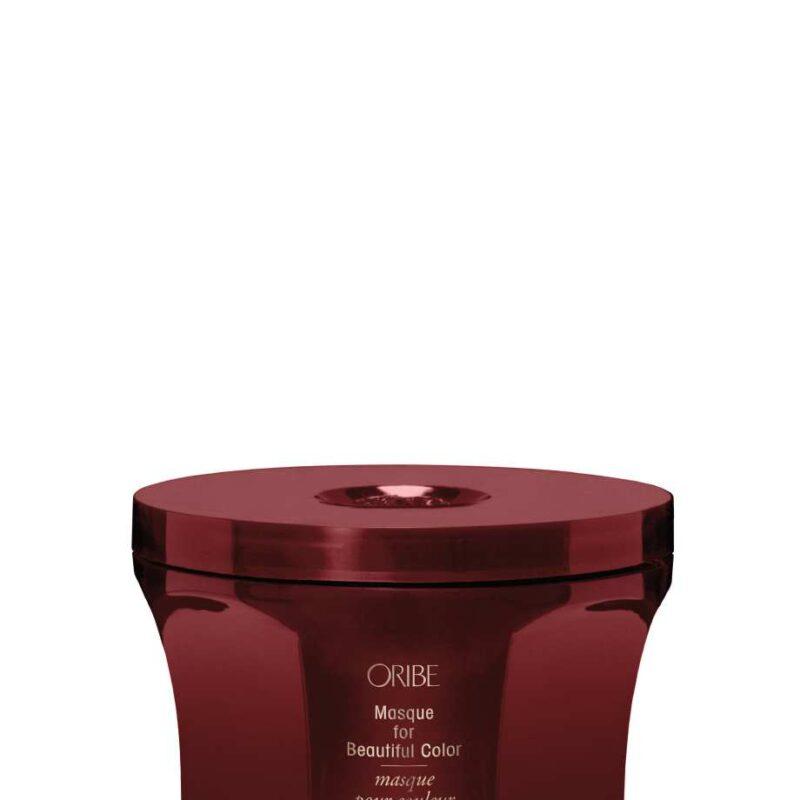 Маска для окрашенных волос Великолепие цвета / Masque for Beautiful Color 175 мл