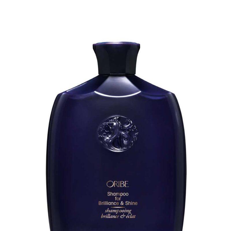 Шампунь для блеска волос Драгоценное сияние / Shampoo for Brilliance & Shine 250 мл