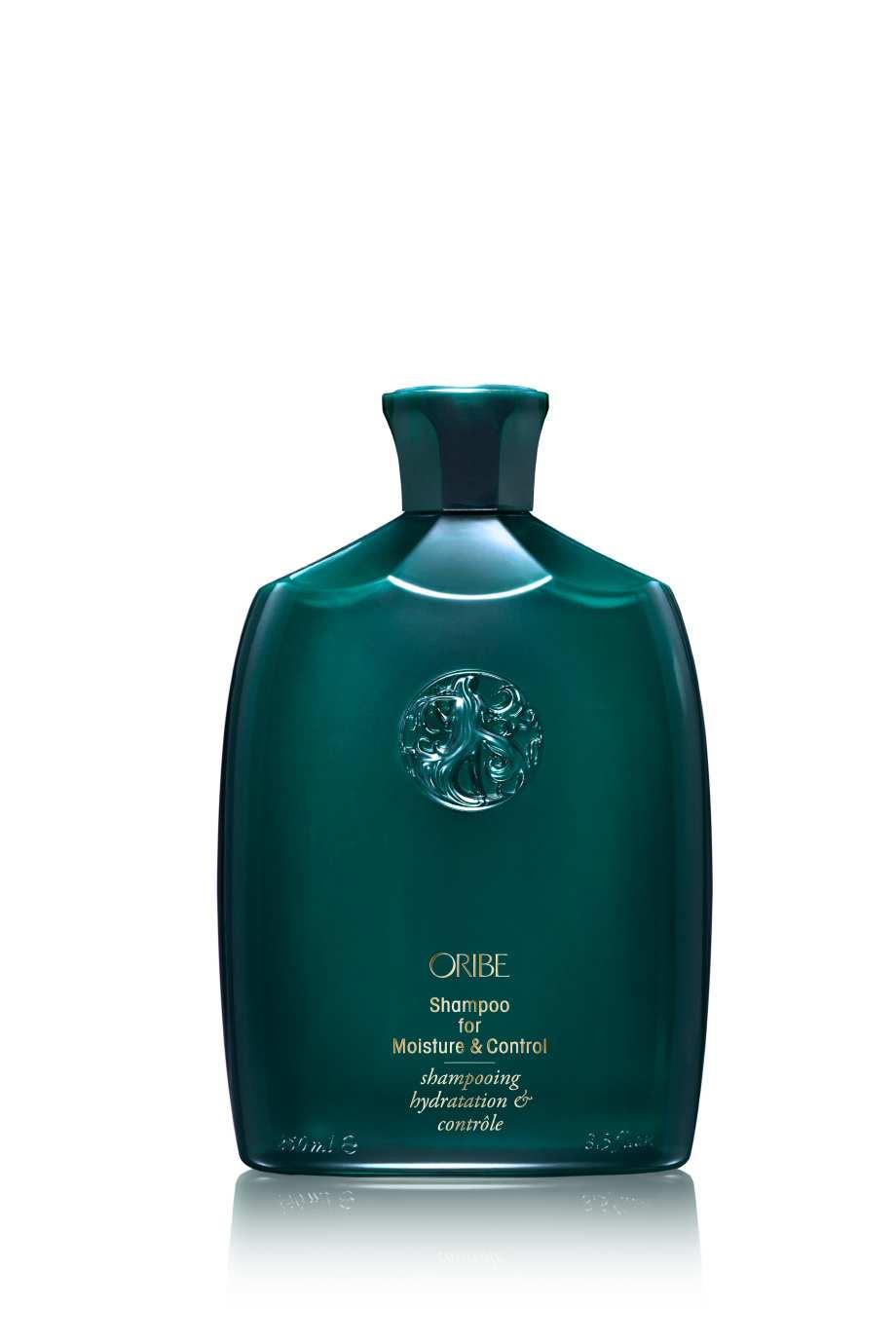 Шампунь для увлажнения и контроля Источник красоты / Shampoo for Moisture and Control 250 мл