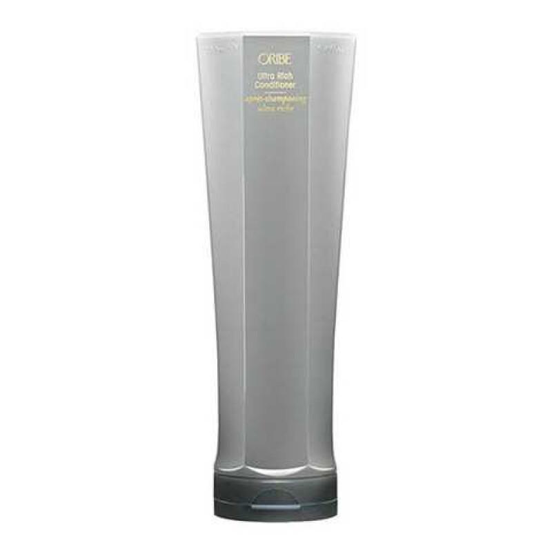Oribe Ultra Rich Conditioner - Ультрапитательный кондиционер Сила роскоши