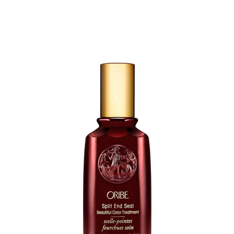 Сыворотка полирующая для секущихся кончиков окрашенных волос / Split End Seal Beautiful Color 50 мл