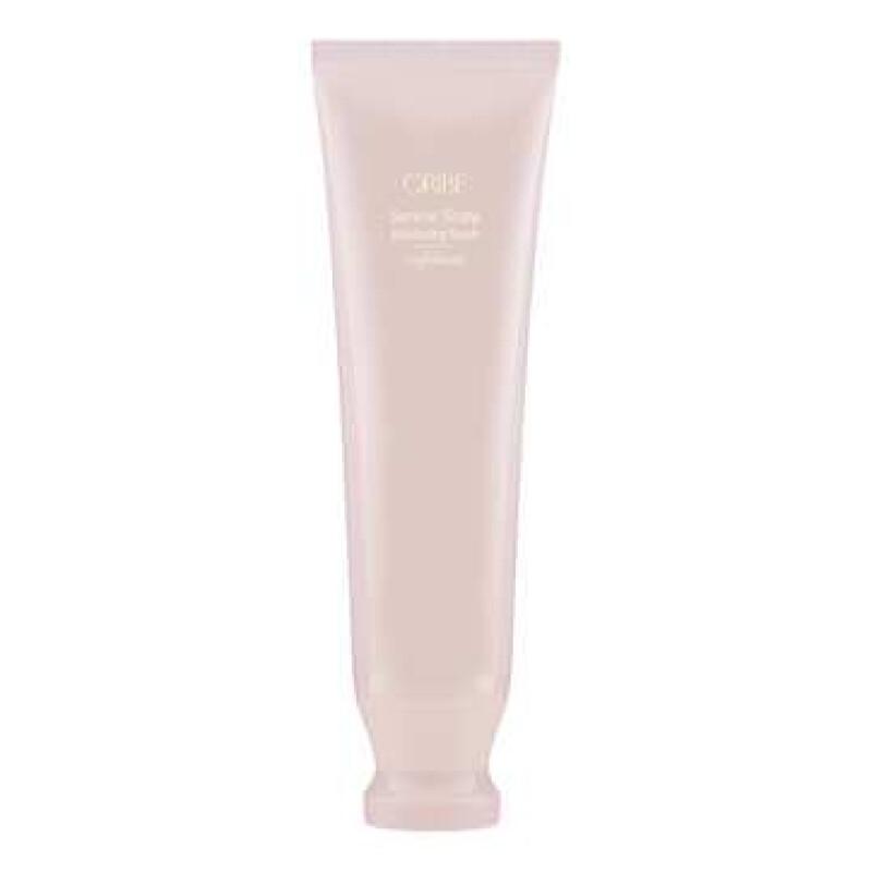 Скраб-эксфолиант балансирующий для кожи головы Истинная гармония / Serene Scalp Exfoliating Scrub 125 мл