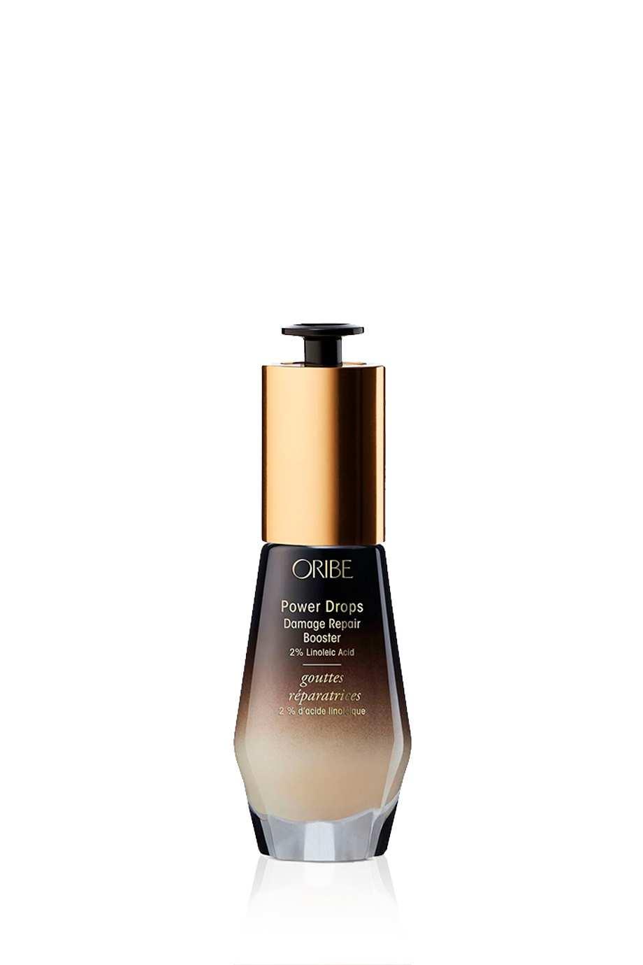 Сыворотка-активатор восстановления волос Роскошь золота / Power Drops Damage Repair Booster 30 мл