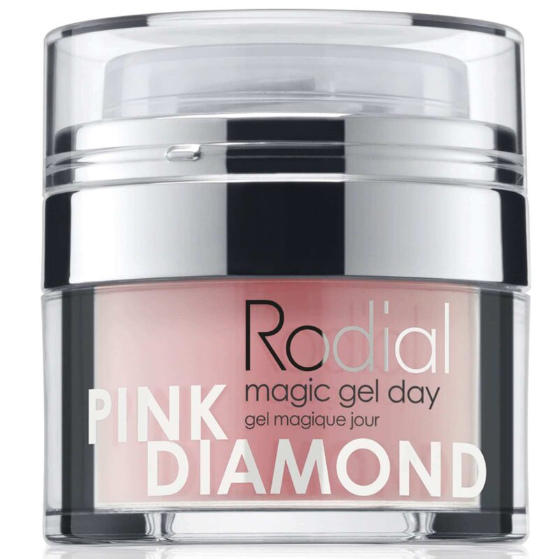 Rodial Дневной гель для лица «PINK DIAMOND» 50 мл