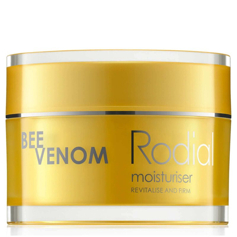 Rodial Увлажняющий крем для лица «BEE VENOM» 50 мл