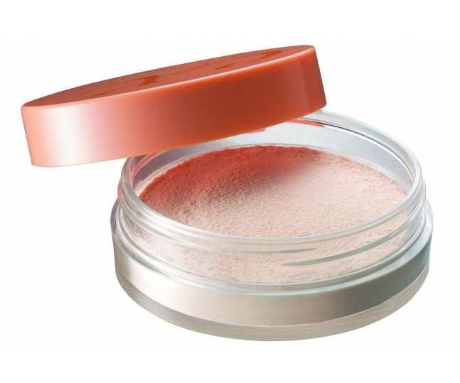 Уизаут Экс Рассыпчатая минеральная пудра для лица/ Without Ex Lucent Powder, 15г