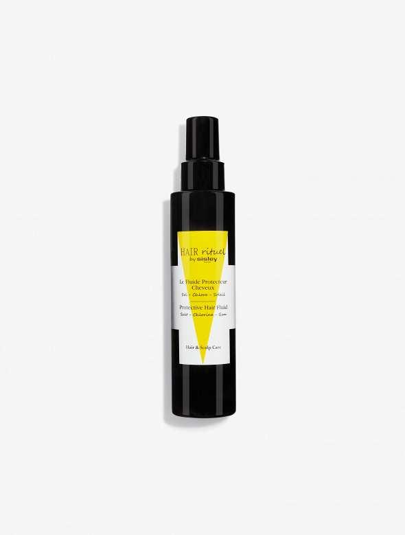 Protective Hair Fluid Защитный флюид для волос