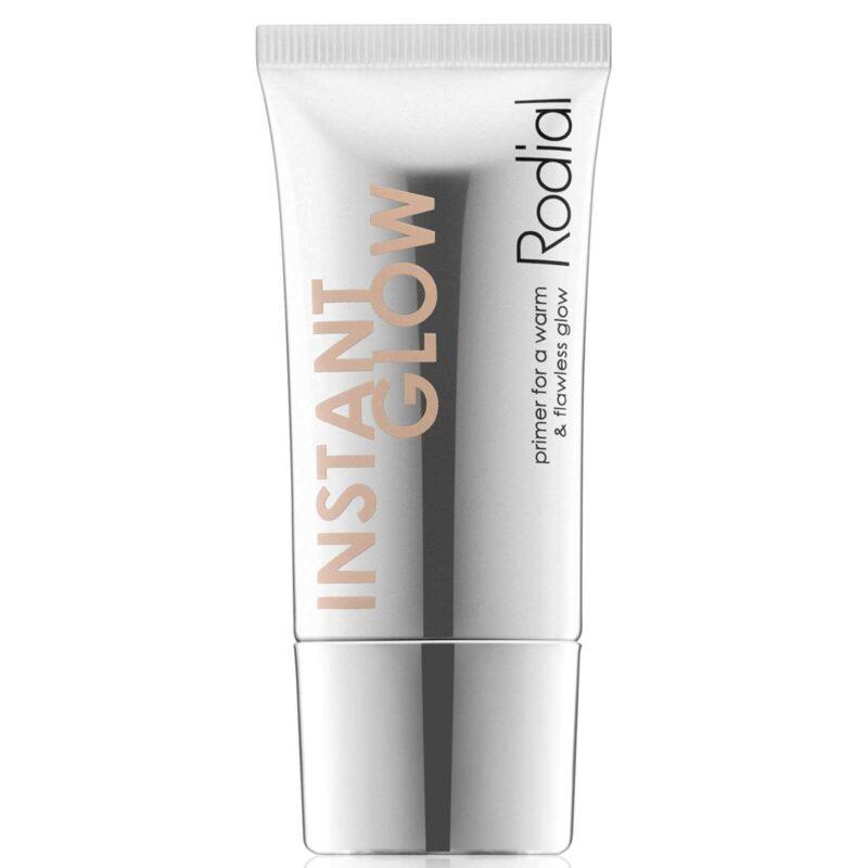 Праймер для сияния кожи лица Instant Glow 30 мл