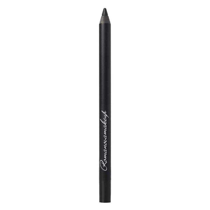 Карандаш для глаз Sexy Smoky Eye Pencil CARBON BLACK