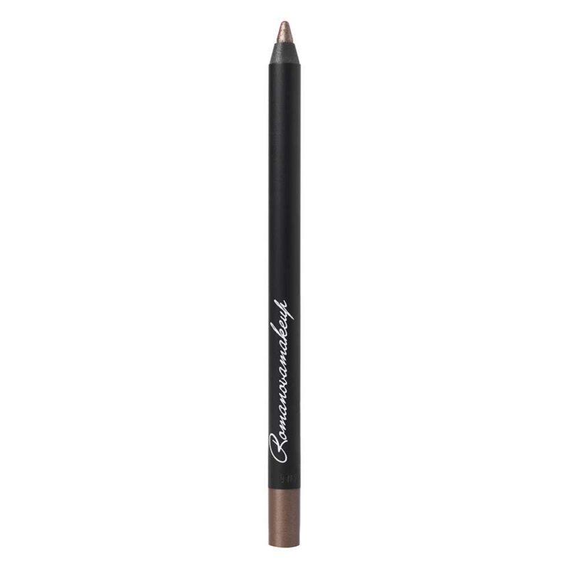 Карандаш для глаз Sexy Smoky Eye Pencil MAKE A WISH