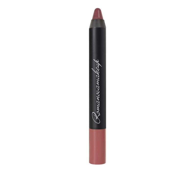 Помада-карандаш для губ Sexy Lipstick Pen VINTAGE ROSE